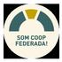 Cooperatives de treball federades