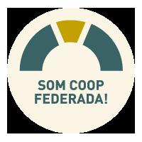 SOM COOP FEDERADA!