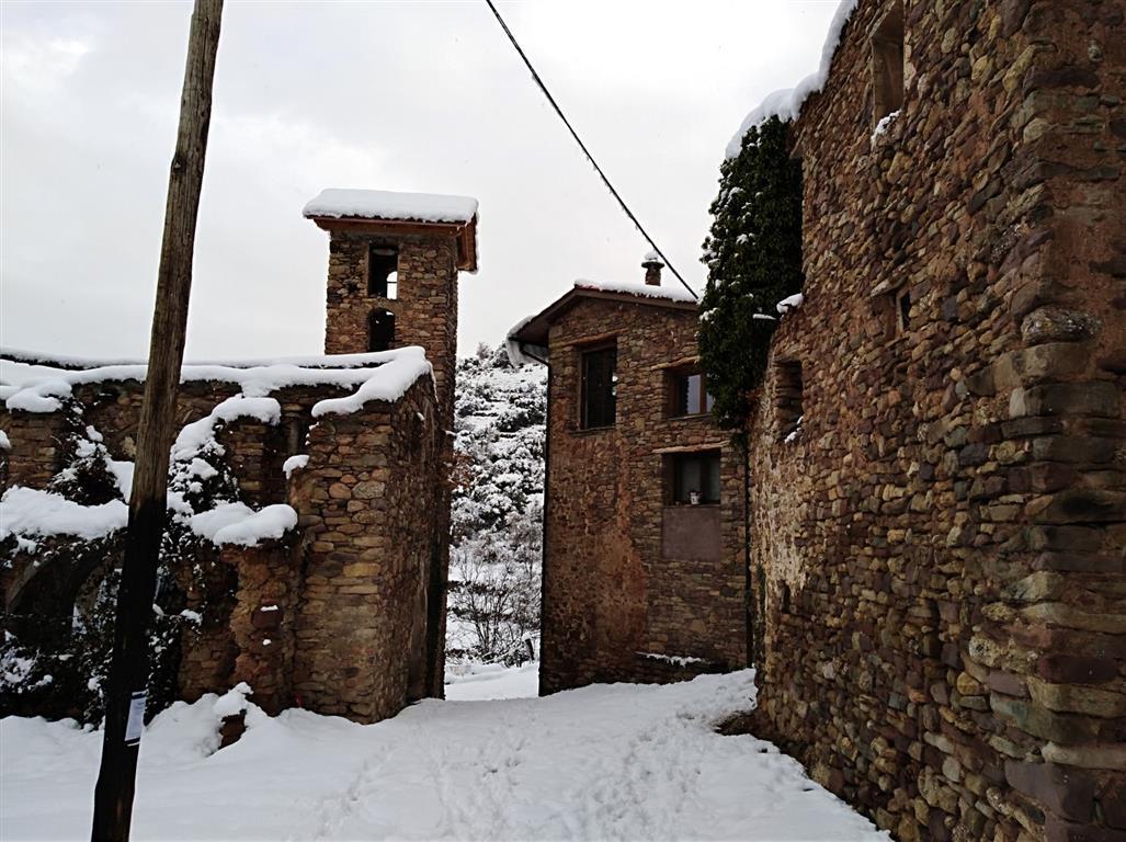 Habitatges en cessió d'ús