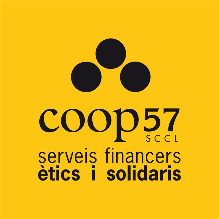 Ja som de COOP57!
