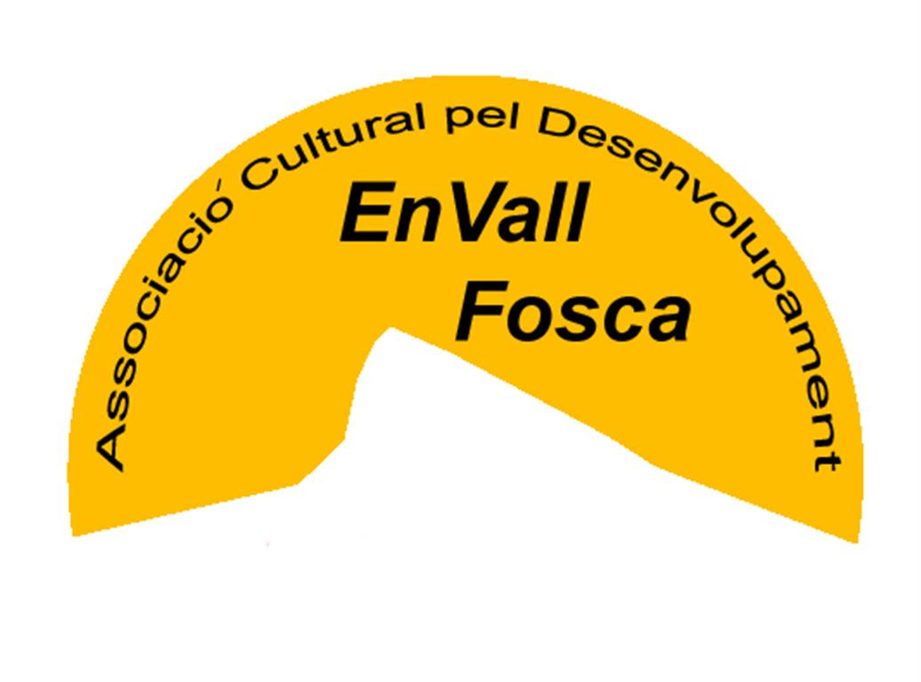 Associació EnvallFosca
